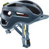 Mavic XA Pro helm Heren blauw/petrol